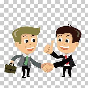 Business Analyst Business Analysis Job Description PNG