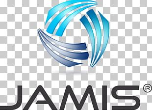 Jamis Enterprise Resource Planning Accounting Software Computer Software Business & Productivity Software PNG
