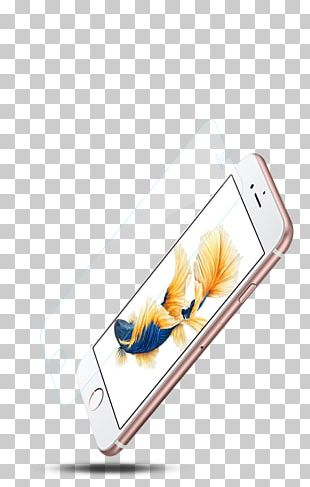 Smartphone Apple IPhone 7 Plus IPhone 6 Glass Screen Protectors PNG