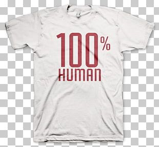 T-shirt Hoodie Clothing Tailor PNG