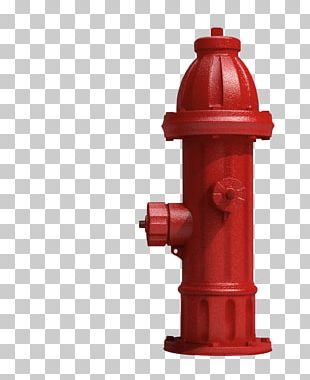 Fire Hydrant 3D Modeling 3D Computer Graphics Firefighter PNG