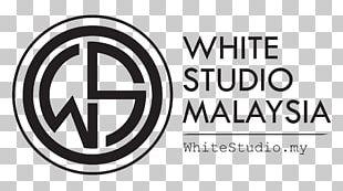 Kuala Lumpur Studio Apartment House Photographic Studio PNG