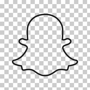 Snapchat Social Media Computer Icons Snap Inc. PNG