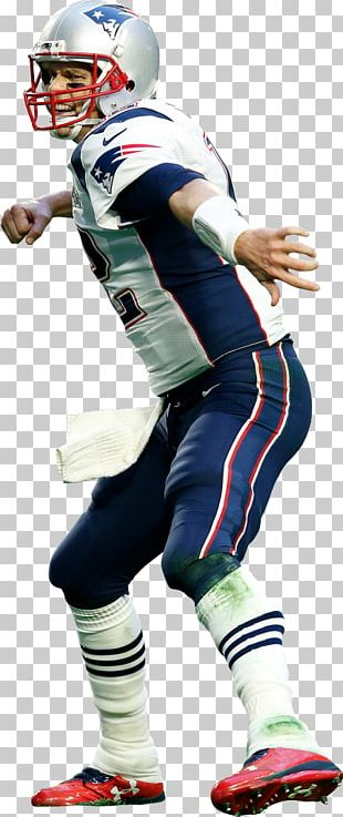 American Football Protective Gear Gridiron Football New England Patriots Sport PNG