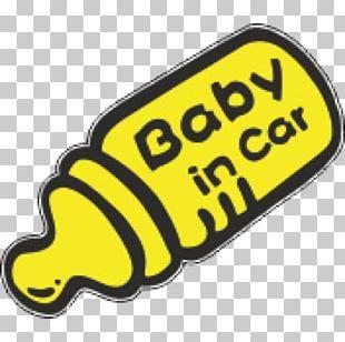 Car Bumper Sticker Decal Vehicle PNG
