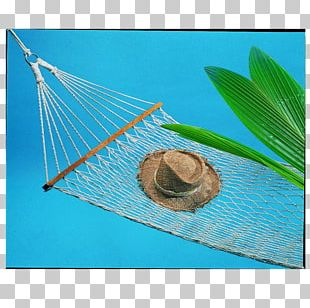 Hammock Camping Tent Campsite Leisure PNG