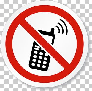"Update International ""No Cell Phone Use Smartphone Mobile Phones And Driving Safety Sign IPhone PNG"