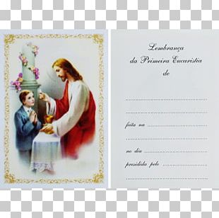 Monstrance First Communion Eucharist Paper Baptism PNG