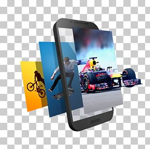 Red Bull GmbH Desktop Android Cracked Screen PNG