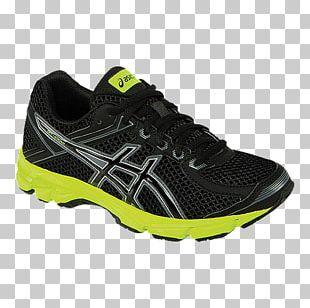 Asics Men's GT 1000 6 Running Shoes Asics Men's GT 1000 6 Running Shoes Asics GT-1000 7 GS Junior Running Shoes Sports Shoes PNG