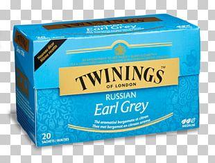 Earl Grey Tea Lady Grey Twinings Tea Blending And Additives PNG