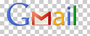 Gmail Email Address Internet Google PNG