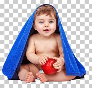 Infant Boy Child Cuteness Stock Photography PNG