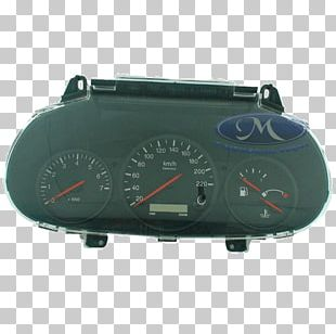 Motor Vehicle Speedometers Car Tachometer Gauge PNG