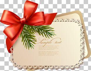 New Year's Day Wish WhatsApp Christmas PNG