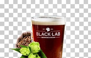 Wheat Beer Ale Lager Pint Glass PNG