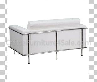 Couch Furniture Club Chair Stool PNG