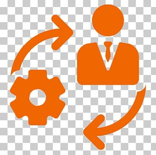 Event Management Computer Icons Change Management PNG