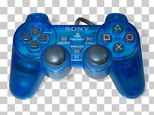 PlayStation 3 PlayStation 4 Video Game Consoles Game Controllers PNG