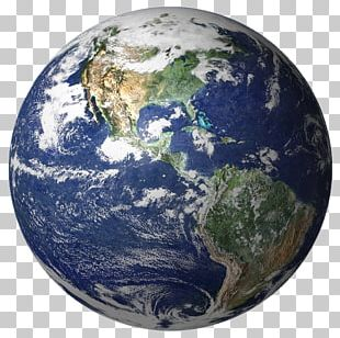 Spherical Earth Earth Science Flat Earth Society PNG