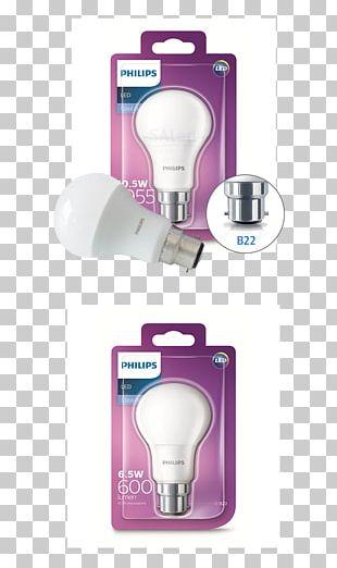 Incandescent Light Bulb LED Lamp Edison Screw Light-emitting Diode PNG