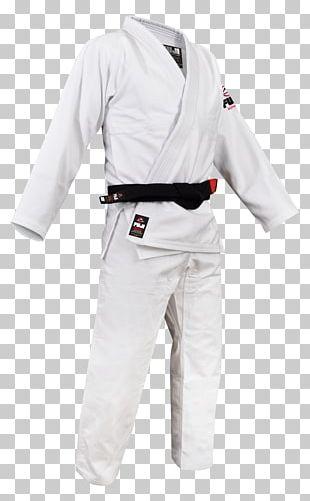 Karate Gi Brazilian Jiu-jitsu Gi Martial Arts PNG