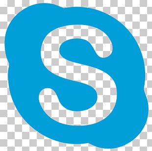Skype For Business Computer Icons Logo Instant Messaging PNG