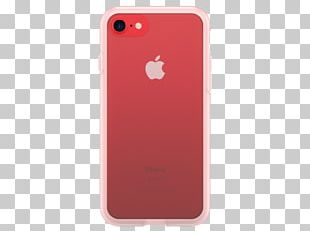 Smartphone Apple IPhone 7 Plus IPhone 8 Plus IPhone X Smeg 50s Style FAB10 PNG