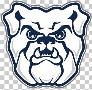 Butler Bulldogs Men's Basketball Hinkle Fieldhouse Butler Bulldogs Women's Basketball Butler Bulldogs Baseball Butler University PNG