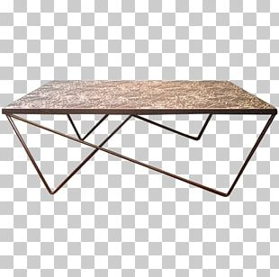 Coffee Tables Bedside Tables Tile PNG