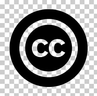 Computer Icons Creative Commons License Wikimedia Commons PNG