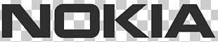 Nokia Lumia 625 Nokia 6300 Nokia 8 諾基亞 Nokia 7 PNG