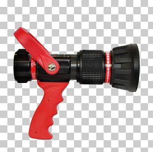 Nozzle Drop Firefighter Firefighting Kochek Company LLC PNG