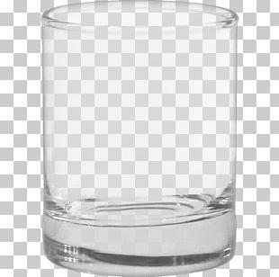 Shot Glasses Shooter Mug Pint Glass PNG