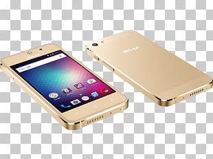 Smartphone Telephone Dual Sim Subscriber Identity Module PNG