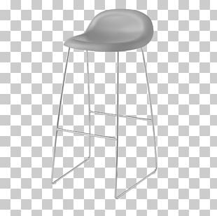Table Eames Lounge Chair Bar Stool PNG