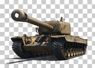 World Of Tanks Blitz World Of Warships T-34 PNG