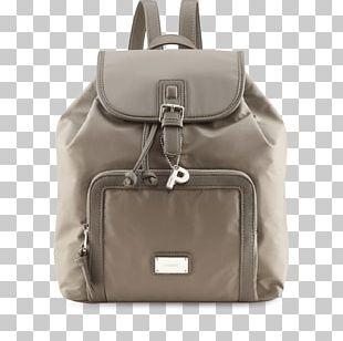 Backpacking Baggage Duffel Bag PNG
