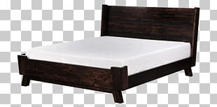 Bed Frame Yilian Furniture Couch /m/083vt PNG