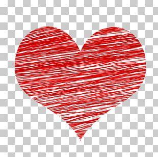Broken Heart Love Breakup Interpersonal Relationship PNG