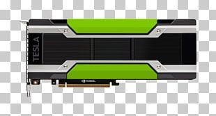 Graphics Cards & Video Adapters NVIDIA Tesla P40 Pascal