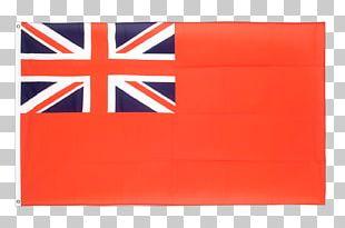 Red Ensign Flag United Kingdom Royal Air Force Ensign PNG