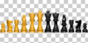 Chess Piece King Game Queen PNG