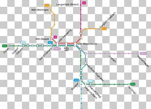 Rail Transport Köln Messe/Deutz Station Rapid Transit S-Bahn Rhein-Sieg S-train PNG