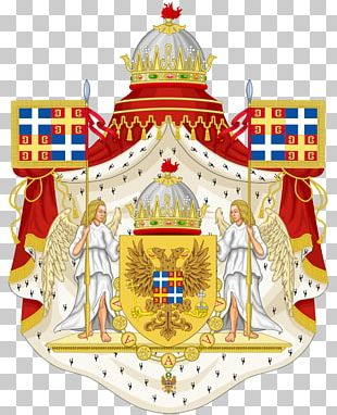 Byzantine Empire Coat Of Arms Royal Family Monarch Heraldry PNG