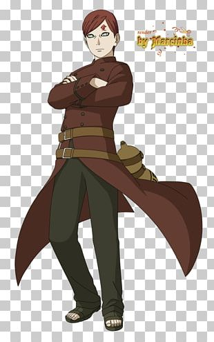 Naruto Shippuden: Ultimate Ninja Storm 4 Gaara Naruto Uzumaki Naruto: Ultimate Ninja Storm Sakura Haruno PNG