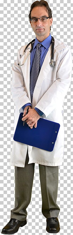 Physician Portable Network Graphics Playing Doctor Medicine PNG