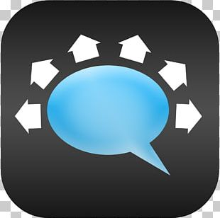 Text Messaging SMS WhatsApp Emoji Multimedia Messaging Service PNG