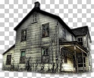 YouTube Haunted House Dean Winchester PNG