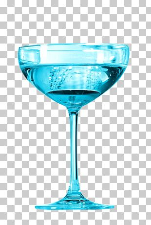 Champagne Glass Sparkling Wine Cava DO PNG